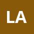 Lamoere/Olli